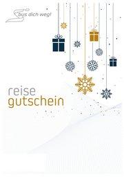 Vorlage Weihnachten 2